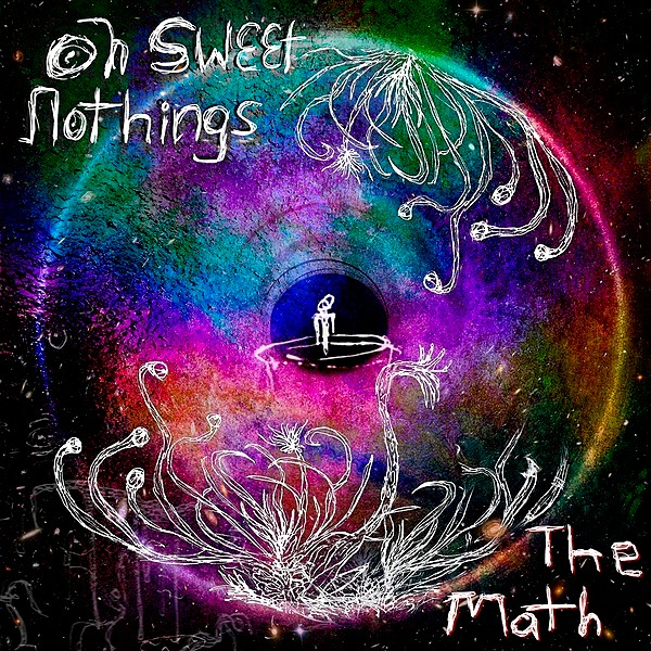 Oh Sweet Nothings Follow us on Spotify Link Thumbnail | Linktree