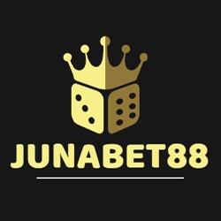 Juna Bet88 Judi Casino Online (junabet88online) Profile Image   Linktree
