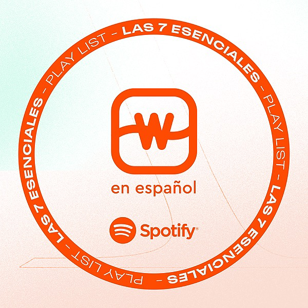 Watermark en Español Playlist - Las 7 Esenciales Link Thumbnail   Linktree
