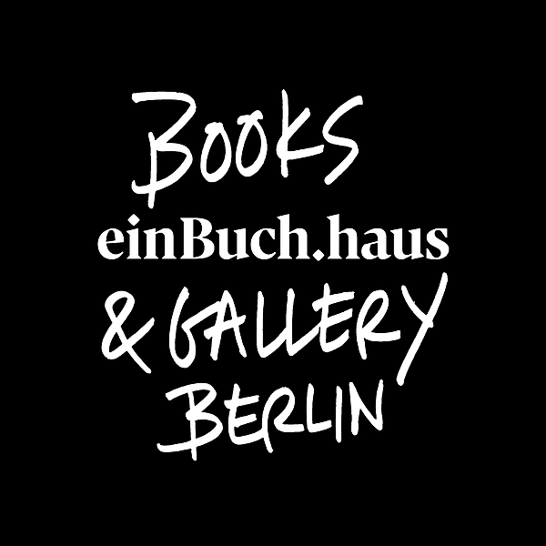 @einbuch Profile Image | Linktree