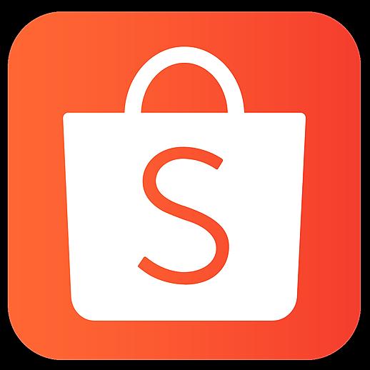 Sriwijaya Camera Denpasar Shopee Link Thumbnail | Linktree