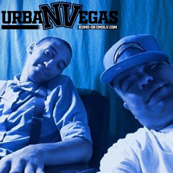 UMOLV Digital Broadcasting Urban Vegas Show w 8luAndTom (M-F 6-10/11-4/5-10) Link Thumbnail | Linktree