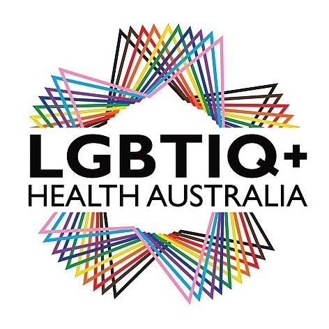 LGBTIQ+ Health Australia (lgbti_health) Profile Image | Linktree