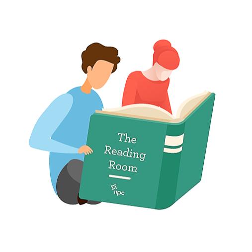 The Reading Room - Thursday, December 10 - Milkman by Anna Burns