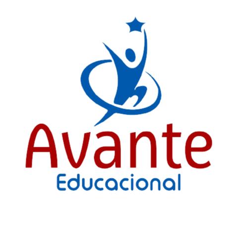 @avante.educacional (avante.floriano) Profile Image | Linktree