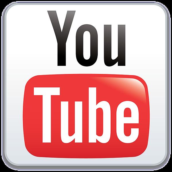 @blackysburrow56 YouTube Link Thumbnail | Linktree