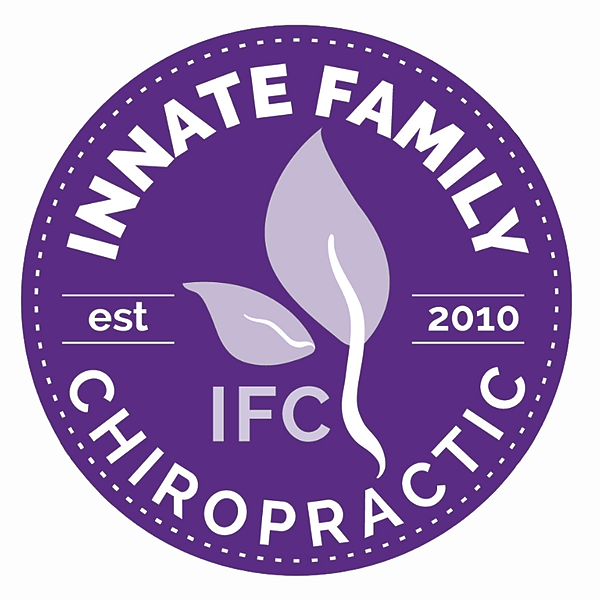 Innate Family Chiropractic (innate_family_chiropractic) Profile Image | Linktree