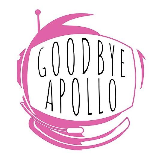 @goodbyeapollo Profile Image | Linktree