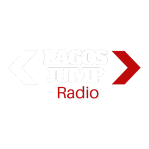 #1 Online Afrobeats Radio (lagosjumpradio) Profile Image | Linktree