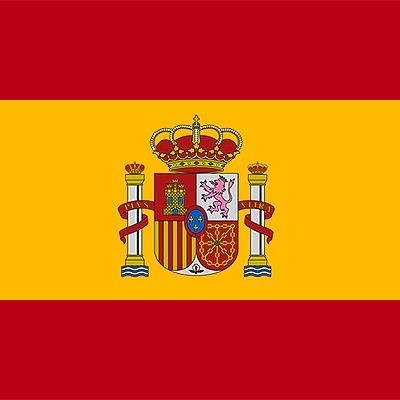 Welcome to GeFi Linktree! GeFi Español Link Thumbnail | Linktree