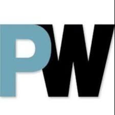 Justin Chapman Justin's Pasadena Weekly cover stories Link Thumbnail | Linktree