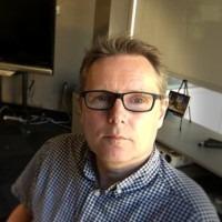 Steve Wetherill (stevewetherill) Profile Image   Linktree