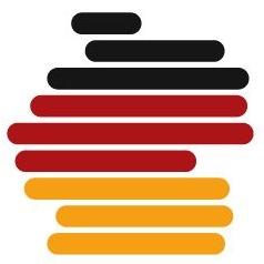 Fortbildungen, die überzeugen Praxisnahe Fortbildungs-Videos [online] Link Thumbnail | Linktree
