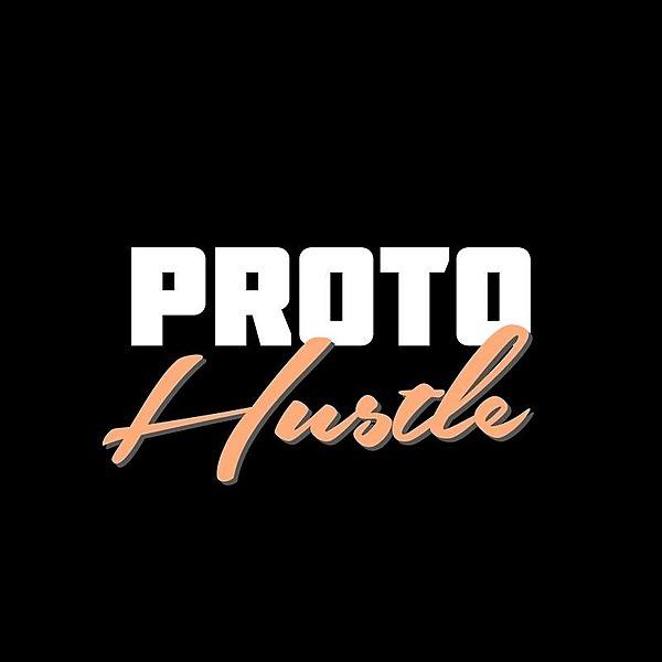 Proto Hustle (protohustle) Profile Image | Linktree