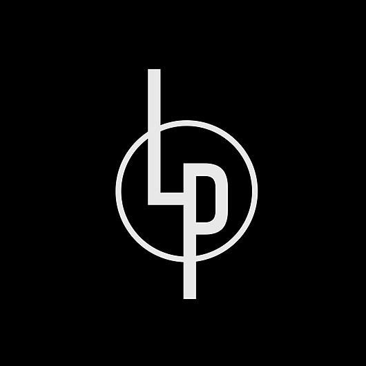 @LastmanPhotography Profile Image | Linktree