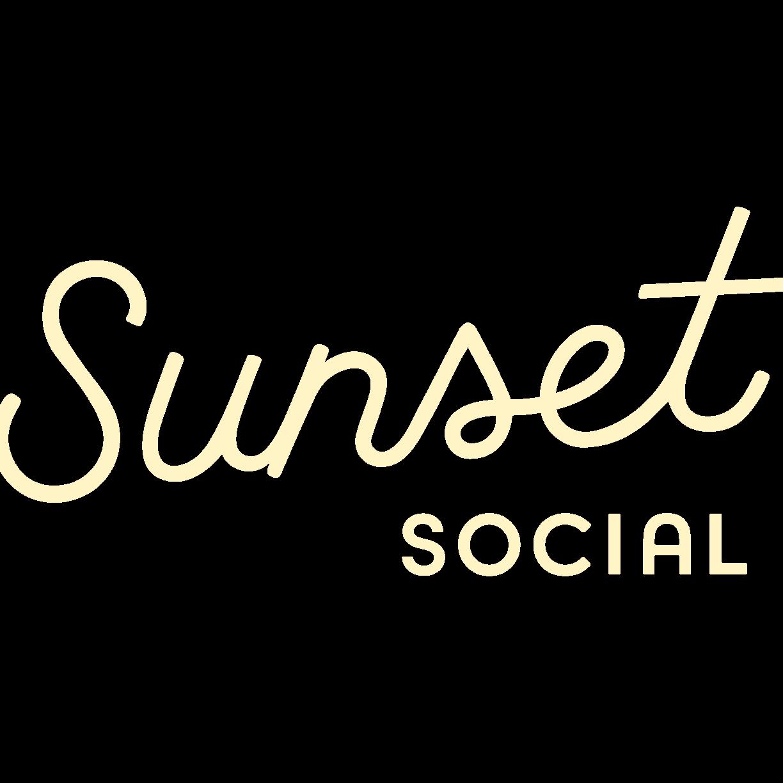 Seasonal Rooftop at Cira Green (sunsetsocialphl) Profile Image | Linktree