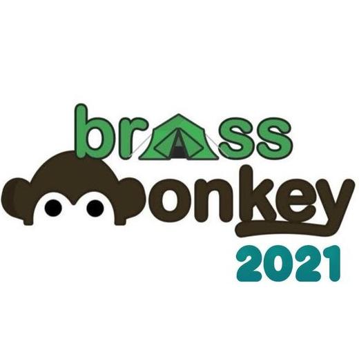 Brass Monkey 2021 (brassmonkeyevent) Profile Image | Linktree
