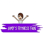 @amyferrisspt Join the Amy's Fitness Fun mailing list  Link Thumbnail | Linktree
