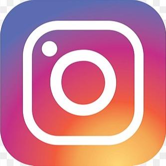 @TeamBetancourt Follow on Instagram Link Thumbnail | Linktree