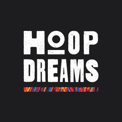 @oghoopdreams Profile Image | Linktree