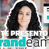 Patricia Rueda Canal de YouTube Link Thumbnail   Linktree