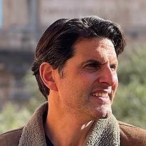 @DariusAryaDigs Profile Image | Linktree