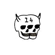 @14trapdoors Profile Image   Linktree