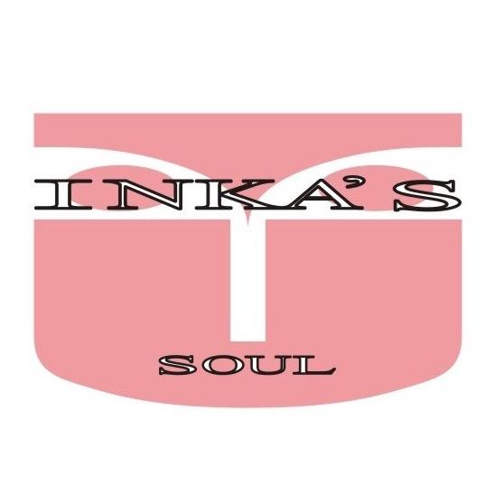 INKA'S SOUL (inkassoul) Profile Image   Linktree