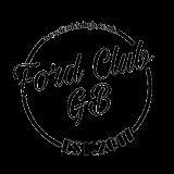 Rjsworld & Ford Club GB Ford Club Gb Youtube Link Thumbnail   Linktree
