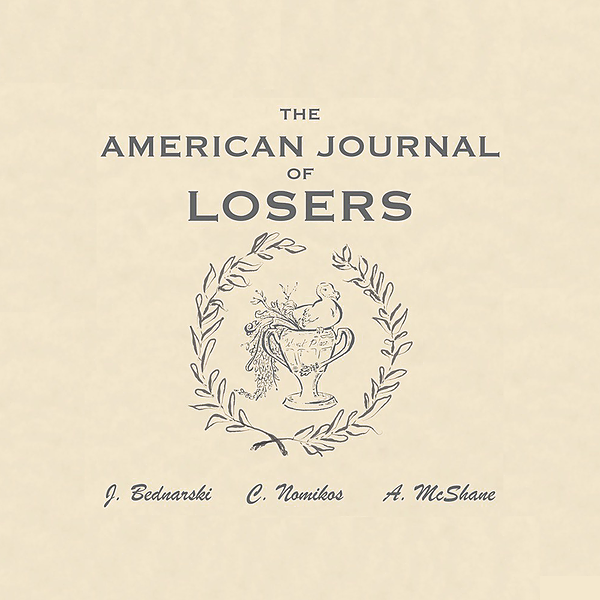 The American Journal of Losers (ajlpod) Profile Image   Linktree
