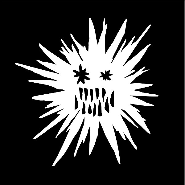 @ghostlicker Profile Image | Linktree