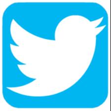@medicusmundiSur Twitter Link Thumbnail | Linktree