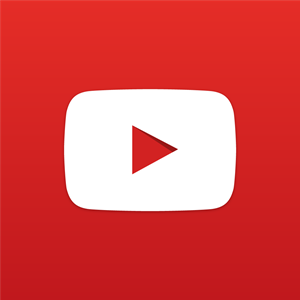 Youtube (Live Mon/Wed 9-11pm EST)