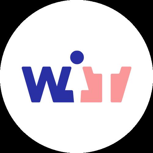 @womenintechdxb Profile Image | Linktree