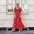 @fashionhr Maxi haljine kao omiljeni proljetni odabir Link Thumbnail | Linktree