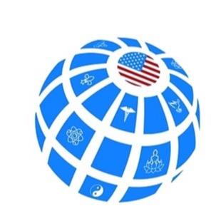 Cessy Meacham BEL MONDO GOODS- HEALTH & BEAUTY PRODUCTS Link Thumbnail | Linktree