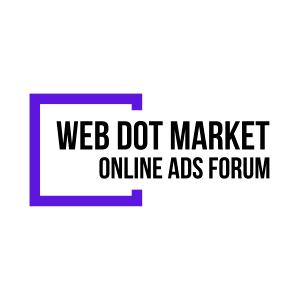 @ogmdomains Web Dot Market Link Thumbnail | Linktree