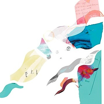 @margaritalouka_illustration Profile Image   Linktree