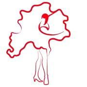 @LiztAlfonsoDanceCuba Profile Image | Linktree