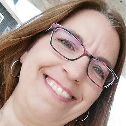 @wendyrwalker Profile Image   Linktree