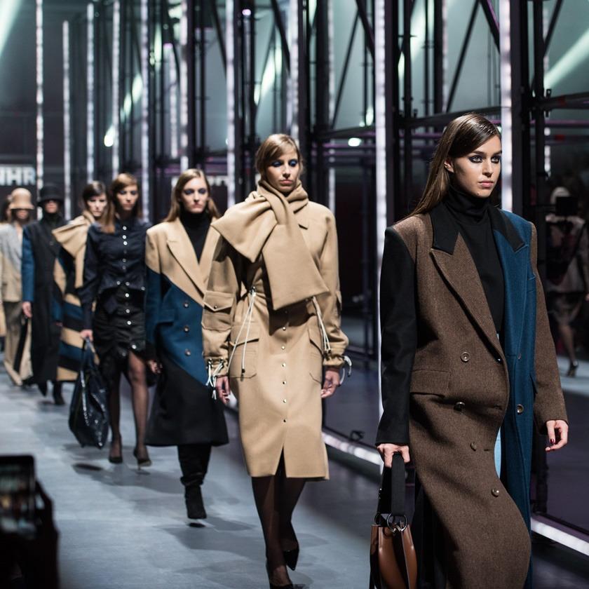 @fashionhr Sjajne modne vizije mladih dizajnerskih snaga na 3. večeri Bipa FASHION.HR-a Link Thumbnail | Linktree