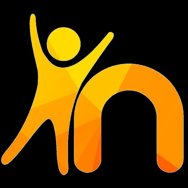 @incluirtareadetodos Profile Image | Linktree