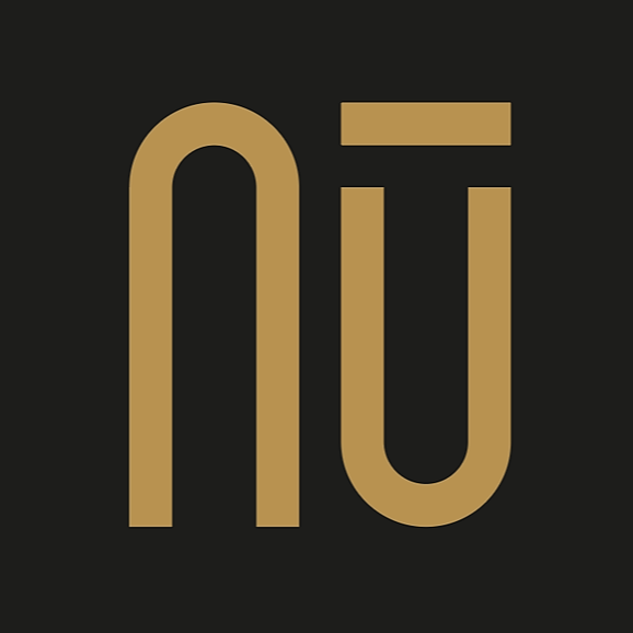 Restaurant NŪ - Lille (NuLille) Profile Image | Linktree