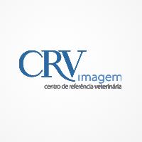 @crvimagem Profile Image   Linktree