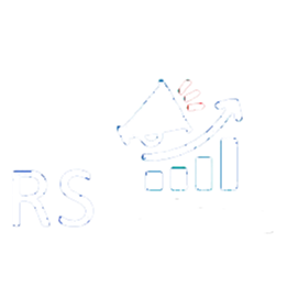 Ray Smith Marketing website