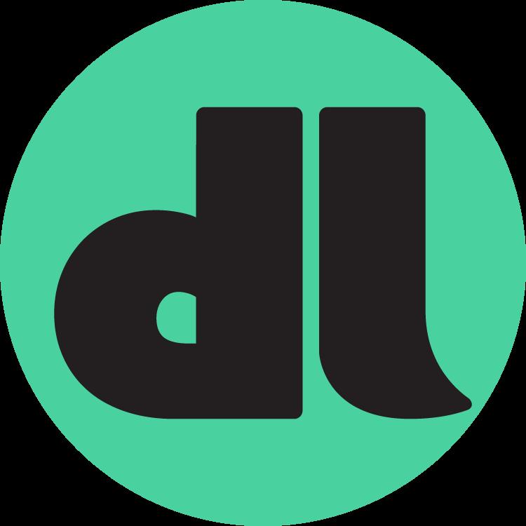@differentleaf Profile Image | Linktree