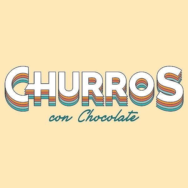 @churrosconchocolate Profile Image   Linktree
