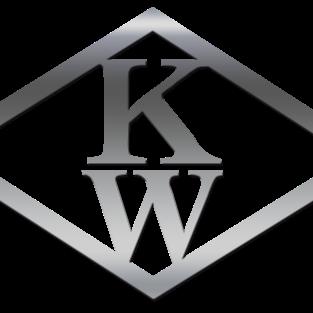 kenwa_saitama (kenwa_saitama) Profile Image   Linktree