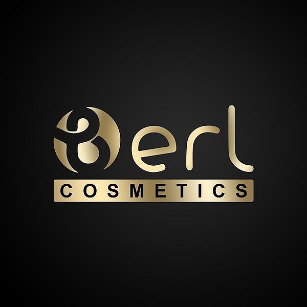 @berl.info Profile Image   Linktree
