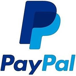 Undertakers PayPal Link Thumbnail | Linktree